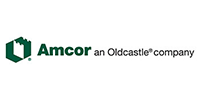 Amcor-Logo