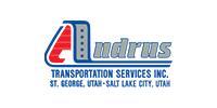 Andrus-Logo
