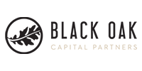 BlackOak-Logo