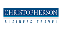 Christopherson-Business-Travel-Logo