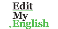 Edit-My-English-Logo