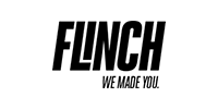 Flinch-Logo