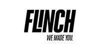 Flinch-Logo