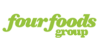 Four-Foods-Group-Logo