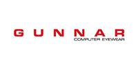Gunnar-Red-Logo
