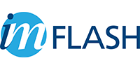 IM-Flash-Logo