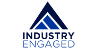 Industry-Engaged-Logo