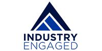 Industry-Engaged-Logo