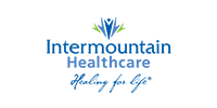 Intermountain-Healthcare-Logo