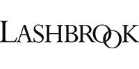 Lashbrook-Logo