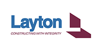 Layton-Construction-Logo