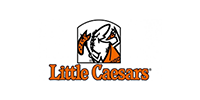 Little-Caesars-Logo