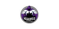 Megalopolis-Logo