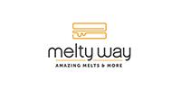 Meltyway-Logo