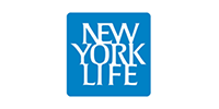 New-York-Life-Logo