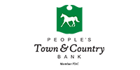 Peoples-Town-and-Country-Logo