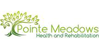 Pointe-Meadows-Logo