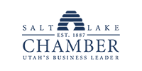SLC-Chamber-Logo
