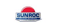 Sunroc-Logo