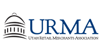 URMA-Logo
