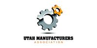 Utah-Manufacturers-Logo