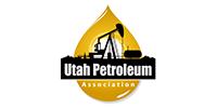 Utah-Petroleum-Logo