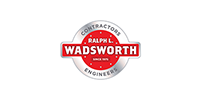 Wadsworth-Logo