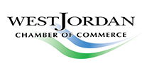 West-Jordan-Chamber-Logo