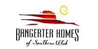 Bangerter-Homes-Logo