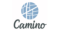 Camino-Logo