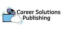 Career-Solutions-Publishing-Logo