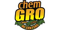Chem-Gro-Logo
