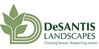 Desantis-Landscapes-Logo