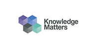 Knowledge-Matters-Logo