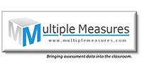 Multiple-Measures-Logo