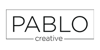 Pablo-Logo
