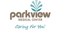 Parkview-Medical-Center-Logo