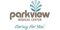 Parkview-Logo