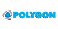 Polygon-Logo