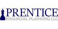 Prentice-Financial-Planning-Logo