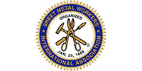 Sheet-Metal-Workers-Association