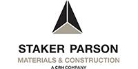 Staker-Parson-Logo