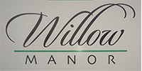 Willow-Manor-Logo