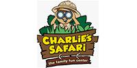 Charlies-Safari-Logo