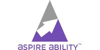 Aspire-Ability-Logo