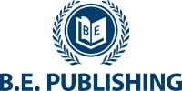 BE-Publishing-Logo