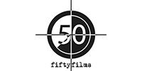 Fifty-Films-Logo