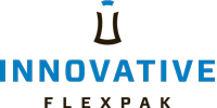 Innovative-Flexpak-Logo
