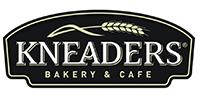Kneaders-Logo
