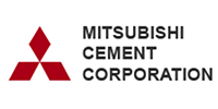 Mitsubishi-Cement-Corporation-Logo